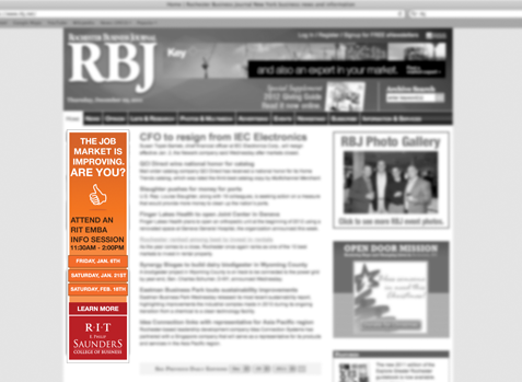 rit_emba_webBanner.png
