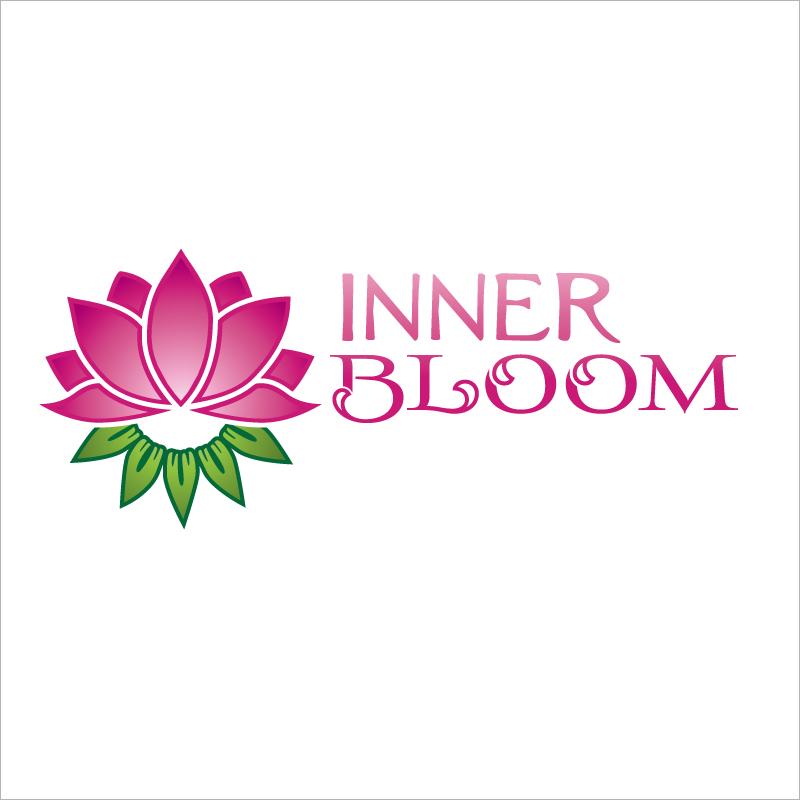innerbloom_logo_CMGD_2015_horizontal.jpg