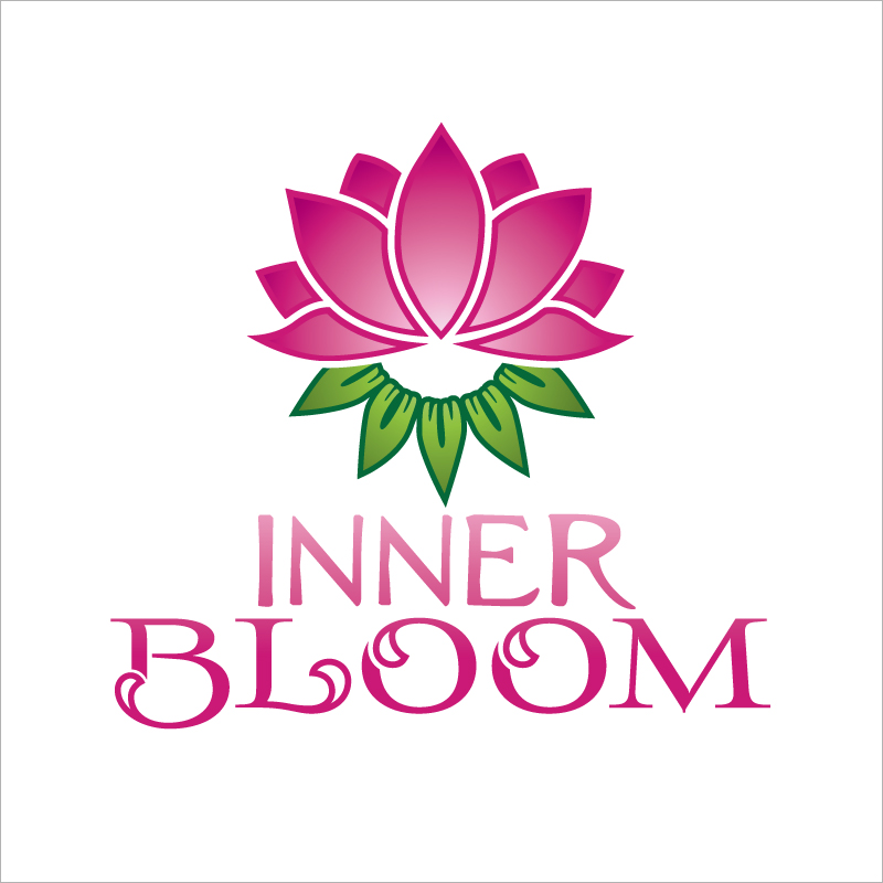 innerbloom_logo_CMGD_2015.jpg
