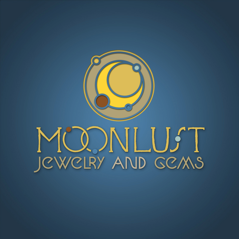 moonlust_logo_CMGD_2015_official_blue.jpg