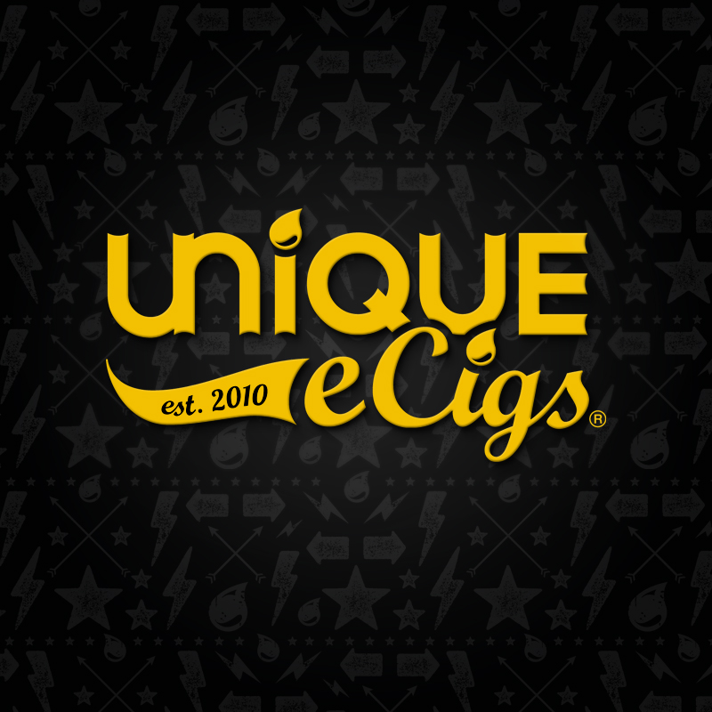 new_Unique_eCigs_logo_CMGD_2015.jpg