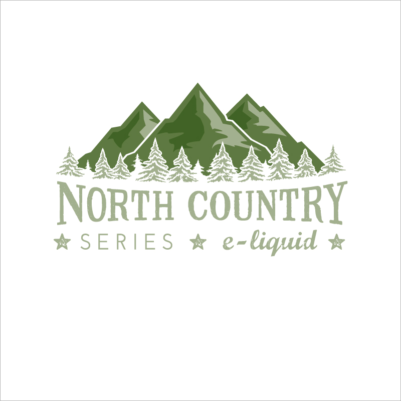 North_Countrye_Eliquids_logo_CMGD_2015.jpg