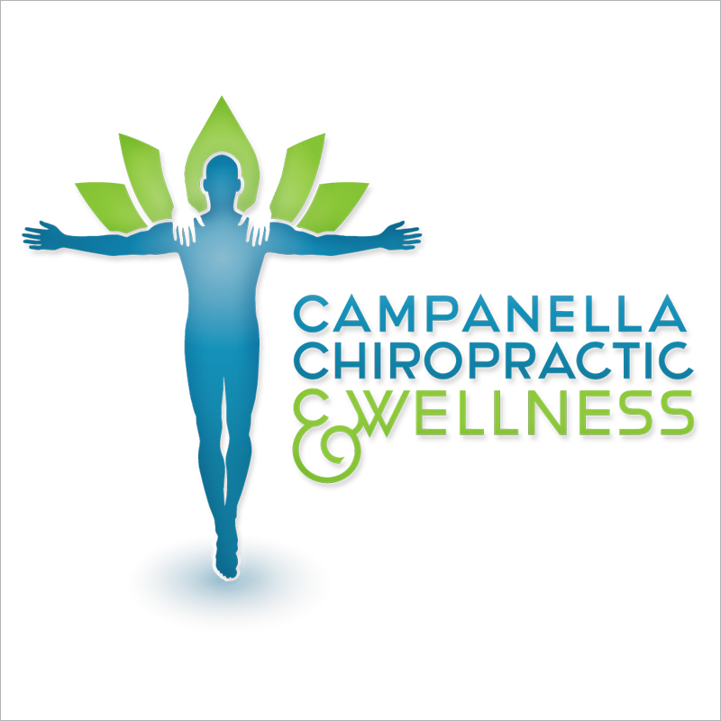 campanella_chiropractic_wellness_logo_CMGD_2016_official.jpg