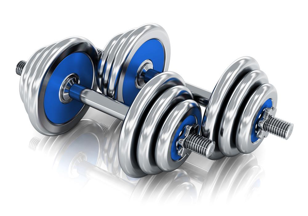 fitnesstraining.jpg