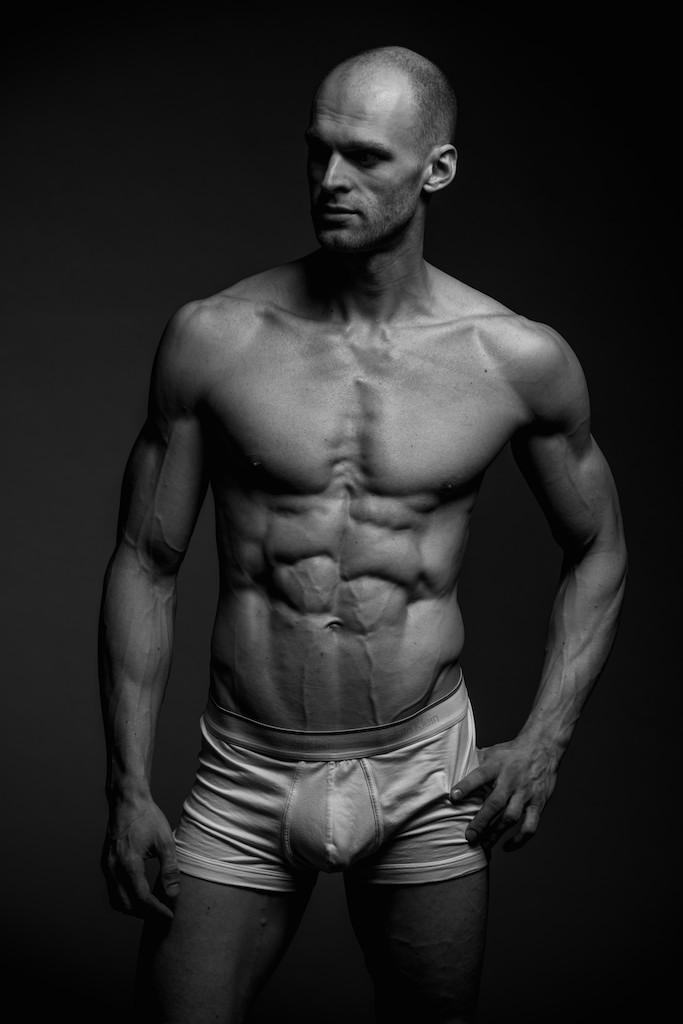 RobertBednarek-PhilippArnoldtPhotography-62.jpg