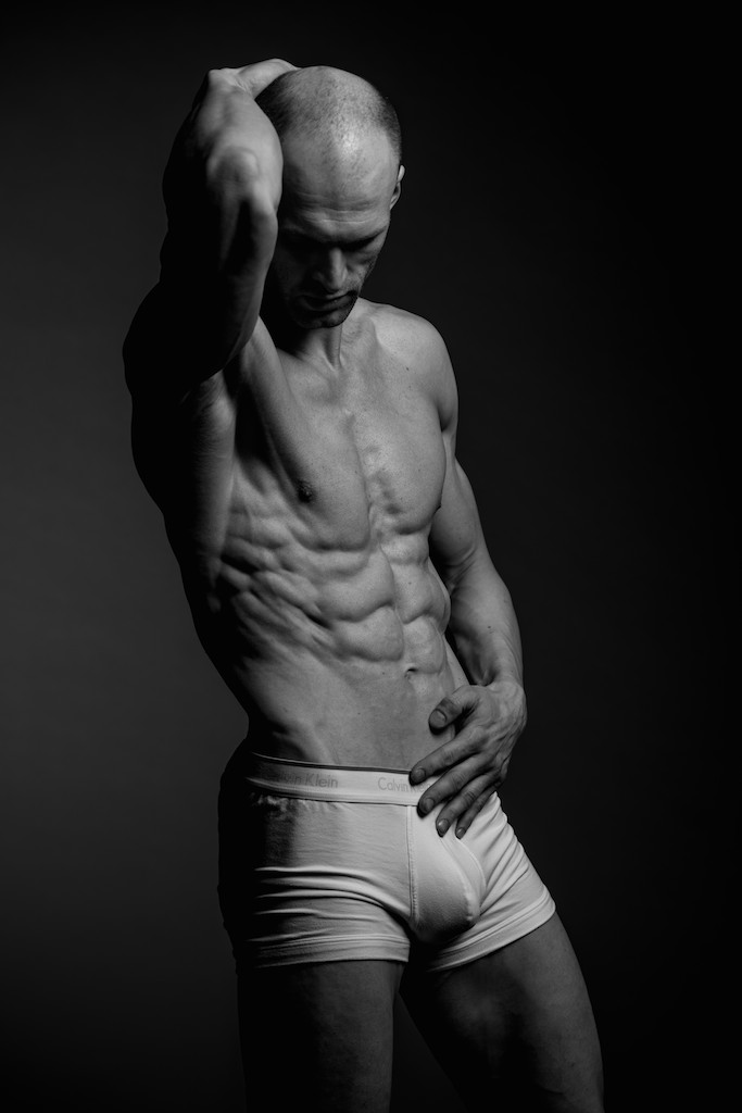 RobertBednarek-PhilippArnoldtPhotography-56.jpg