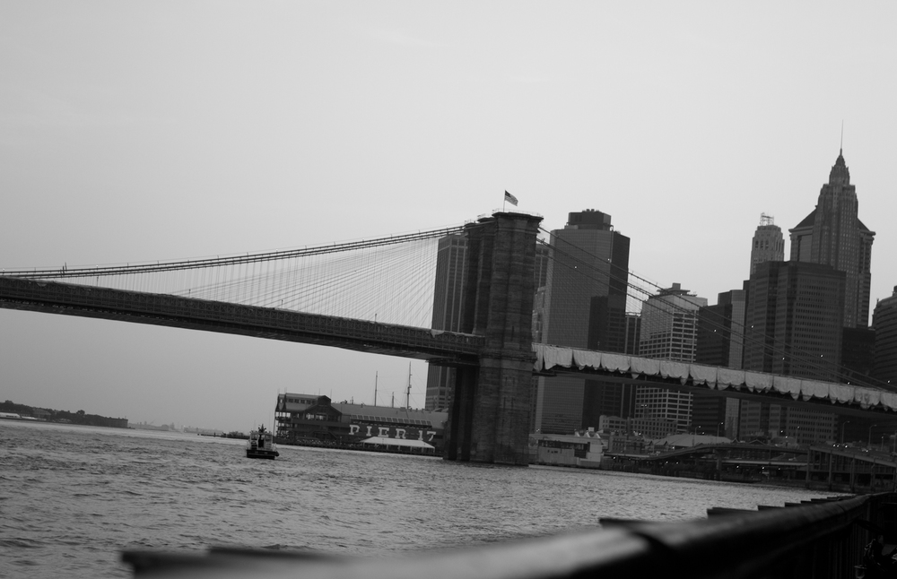 bk bridge bw.jpg