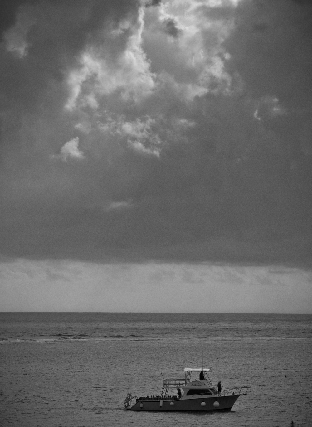 sunlight boat 2.jpg