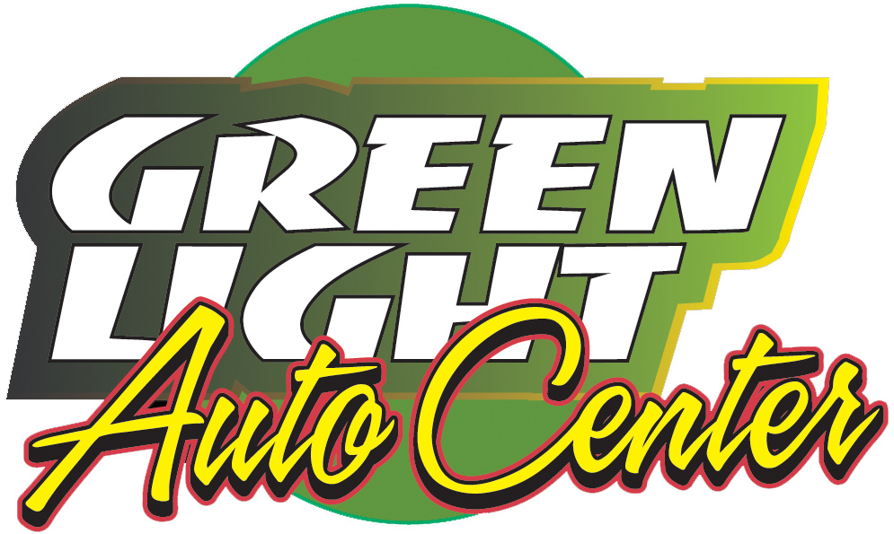 Green Light Auto >> Green Light Auto Center