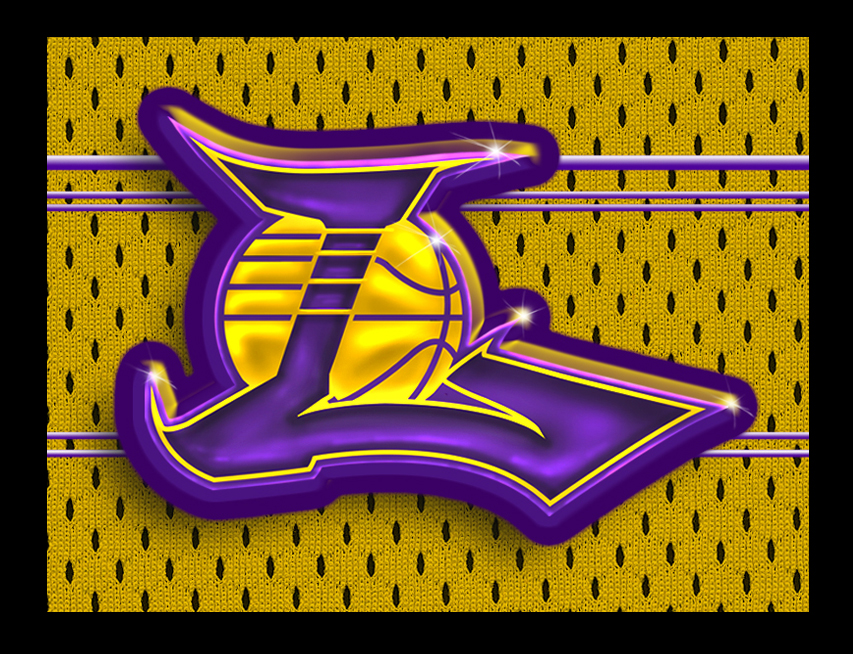 Lets go LAKERS!!
