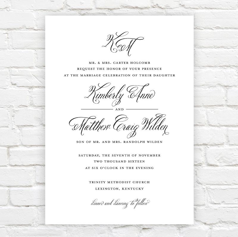 Bella-Invite.png