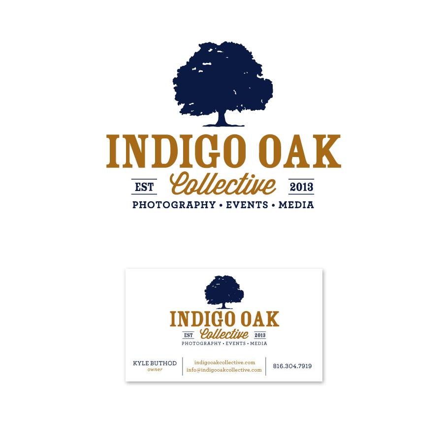 IndigoOak.png