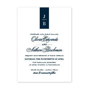 Tabbed jpgWedding Invitations   Jessica Williams Paper   Nashville Wedding  . Nashville Wedding Invitations. Home Design Ideas