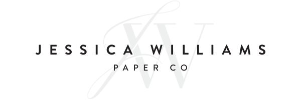Jessica Williams Paper   Nashville Wedding Invitations   Custom InvitationsWilliams Paper   Nashville Wedding Invitations   Custom Invitations. Nashville Wedding Invitations. Home Design Ideas