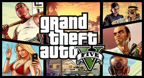 GTA5-Article-Top.jpg