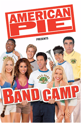 American Pie Presents Band Camp (2005).png