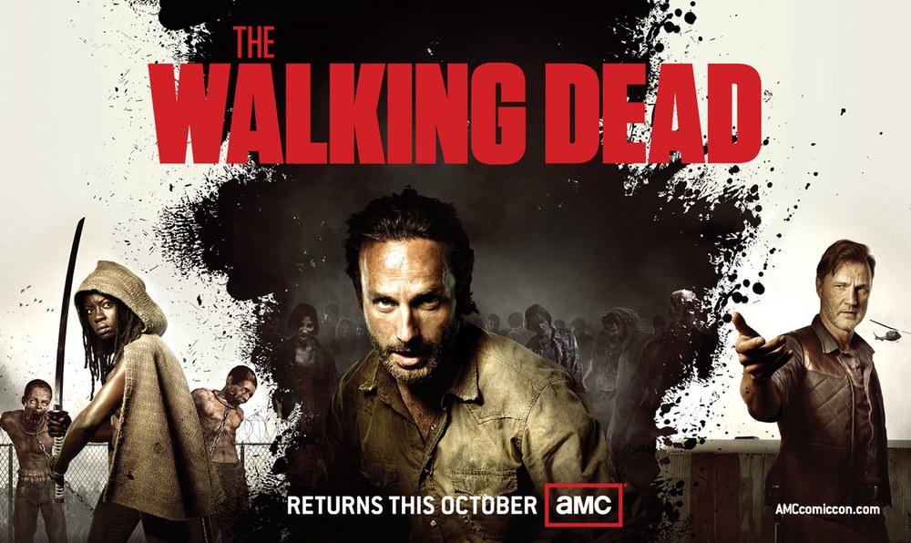 The_Walking_Dead_Comic-Con.jpg