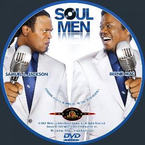 Soul_Men_Custom_DVD_Label.jpg