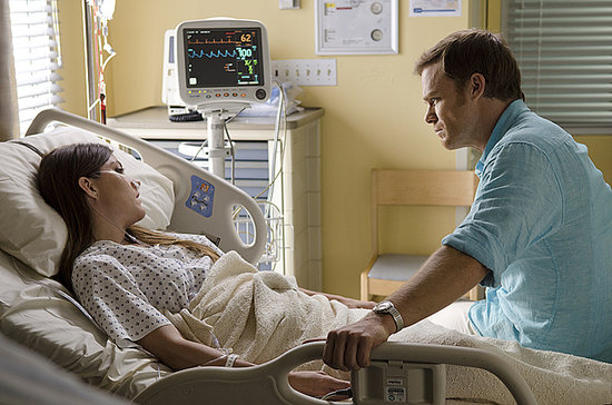 676c4ebb7a1e7cdc_DEXTER_812_0456.r.preview.jpg