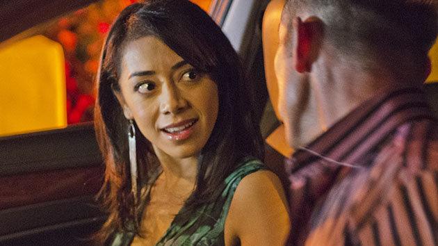 Dexter-Aimee-Garcia-630-jpg_020355.jpg