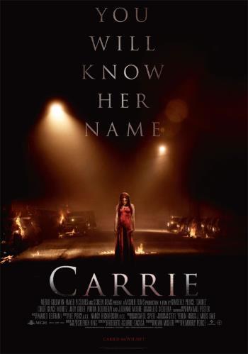 Carrie-2013-Movie-Poster2.jpg