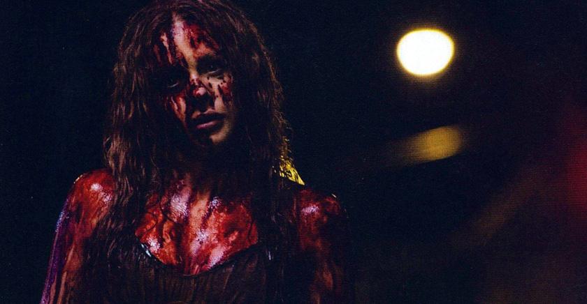 Chloe-Moretz-in-Carrie-2013-Movie-Image-2.jpg