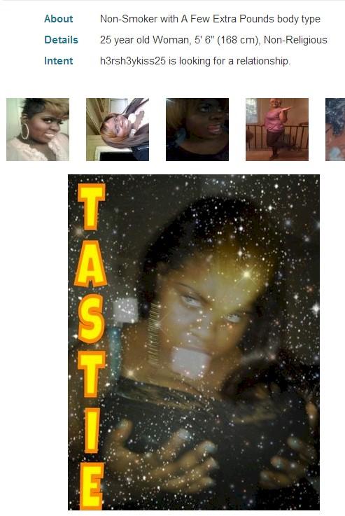tastie.jpg