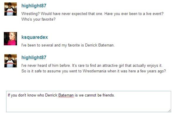 DerrickBateman.jpg