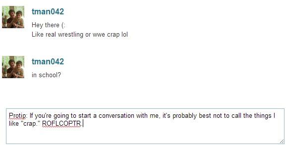 WWEcrap.jpg