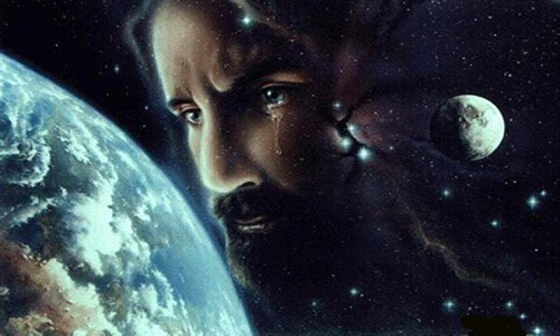 God hates Asked. Sunday is proof.