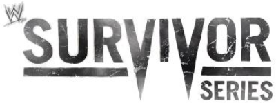 WWE-Survivor-Series-Logo.png