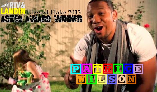 flake.png