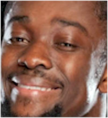 Kofi is very happy to job to you!