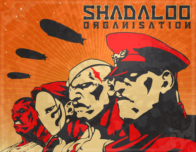 Shadaloo_Organisation_by_tsutar.jpg