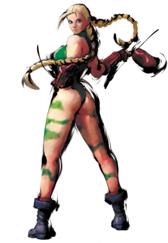 street-fighter-characters-cammycammy-2xbzhz5f.jpg