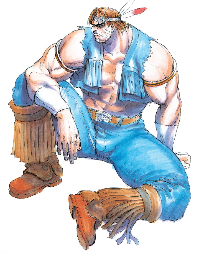 Super_Street_Fighter_II_X_Art_T_Hawk_3.jpg