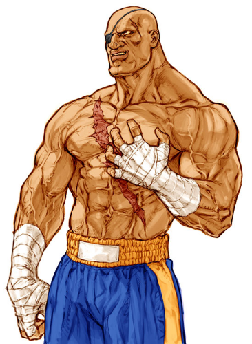 Capcom-vs.-SNK-2-Character-Artwork-Capcom-Style-Sagat.jpg