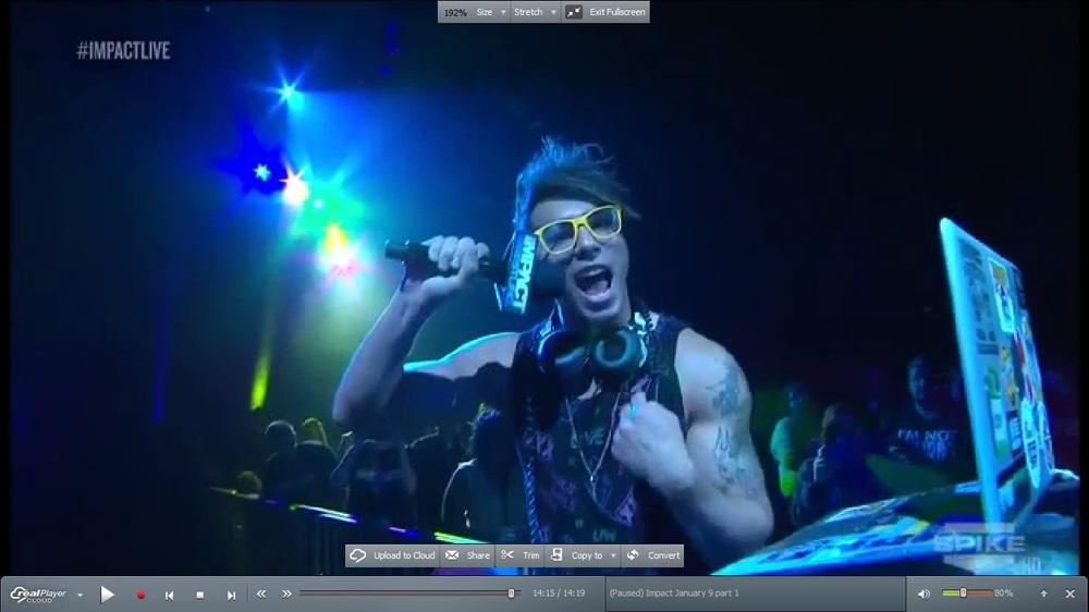 DJ Zema.jpg