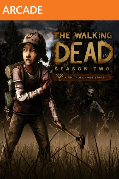 walking-dead-telltale-season-2.jpg