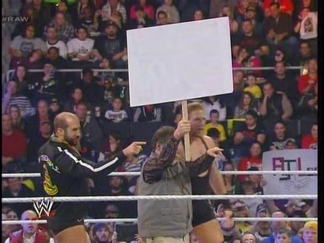 zeb blank sign.jpg