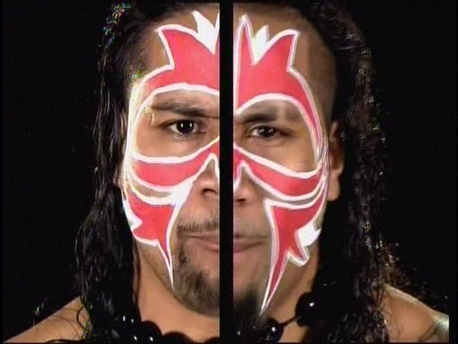 GO GO POWER USOS!  GO GO POWER USOS!  GO GO POWER USOS, YOU MIGHTY JOBBIN' POWER USOS!!!