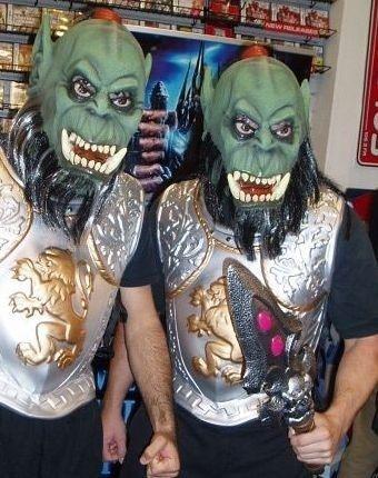 orc-cosplay.jpg