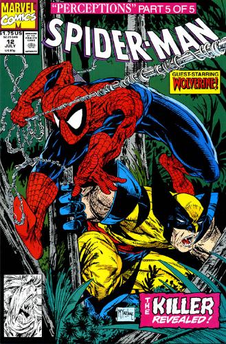 Spider-Man012.jpg