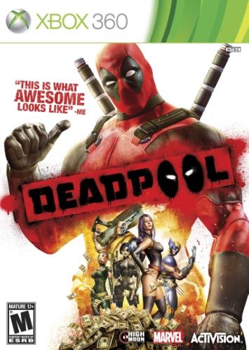 Deadpool_US_ESRB_X360.jpg