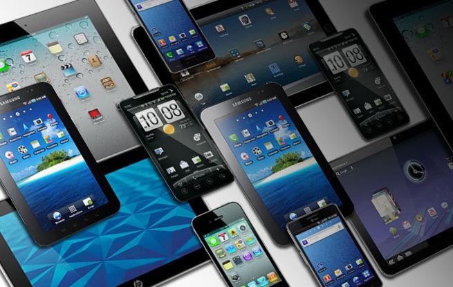 TABLETS-SMARTPHONES.jpg