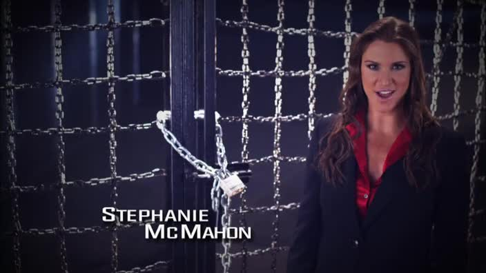 The things I would do to Stephanie McMahon would NOT be TV-PG.