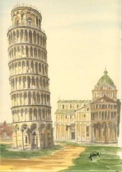leaningtower.jpg