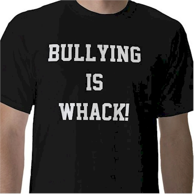 03bullying.jpg