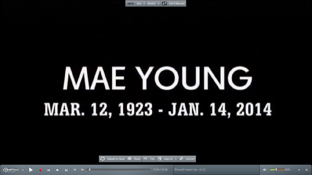 Mae Young Died.jpg
