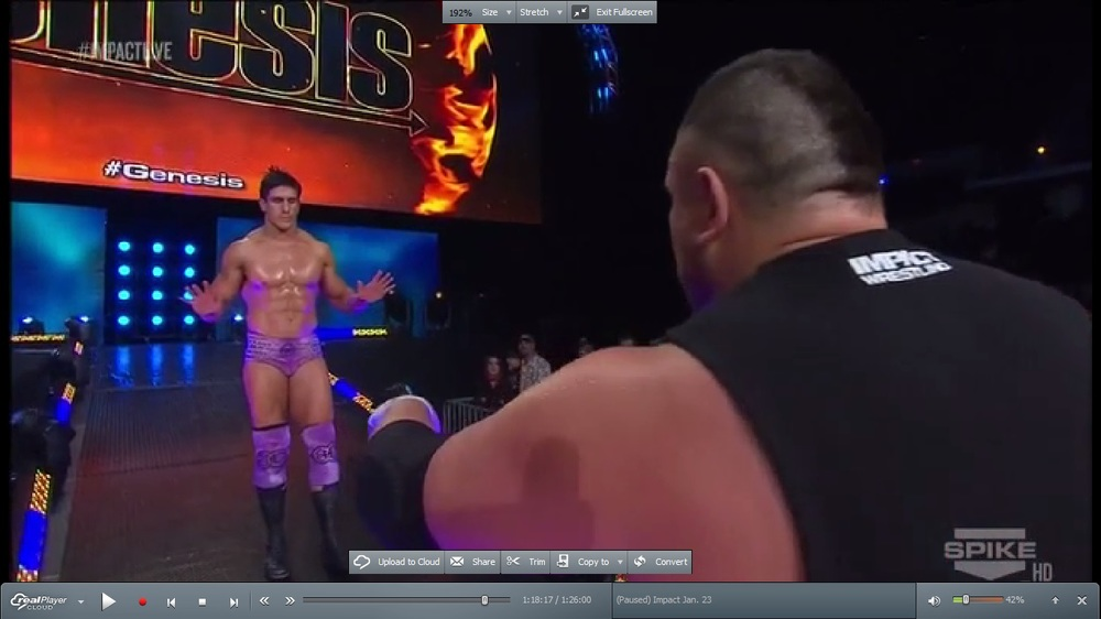 EC3 Interrupts.jpg